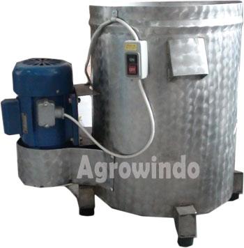 mesin spinner peniris minyak 2 tokomesin malang