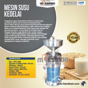 Jual Mesin Spinner Peniris Minyak di Malang