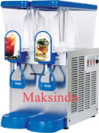 Jual Mesin Juice Dispenser Buatan KOREA di Malang
