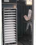 Mesin Pengeram Otomatis (SETTER) 3