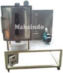 Jual Mesin Vacuum Drying di Malang