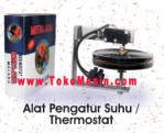 Jual Thermostat Mesin Tetas Telur di Malang