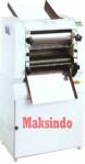 Mesin Mie Listrik Bertekhnologi Canggih dari Maksindo