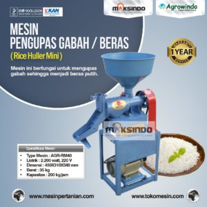 Jual Mesin Pengiris Pisang Keripik Pisang di Malang