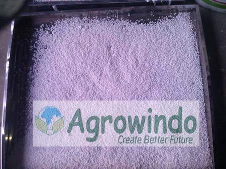 mesin pembuat beras analog 1 tokomesin malang