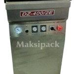 DZ-400/2E