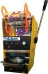 Jual Mesin Cup Sealer Manual di Malang