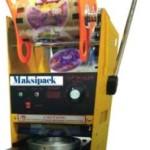 mesin cup sealer manual 1 tokomesin malang