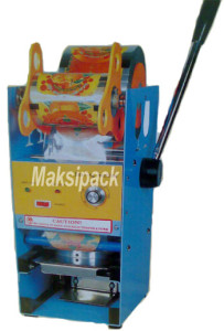 mesin cup sealer manual 3 tokomesin malang