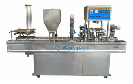 mesin-cup-sealer-otomatis-3-tokomesin-malang