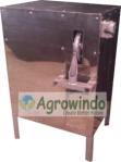 Jual Mesin Pengupas atau pencukil Batok Kelapa di Malang