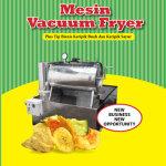 manual-book-mesin-vacuum-frying-bagus malang