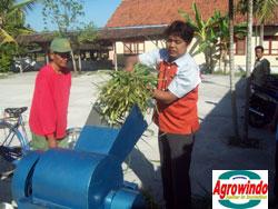 mesin grinder kompos organik 3 tokomesin malang