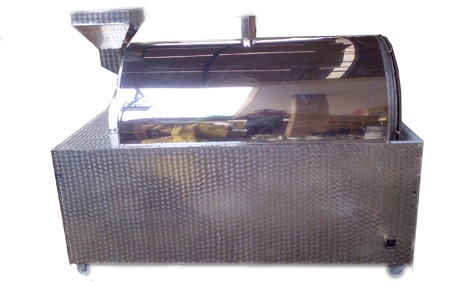 mesin sangrai kopi 7 tokomesin malang