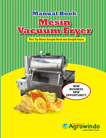 mesin vacuum frying 3 tokomesin malang