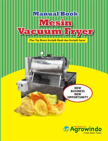 mesin vacuum frying 3 tokomesin malang