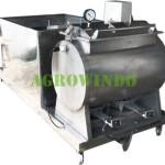 mesin vacuum frying 6 tokomesin malang