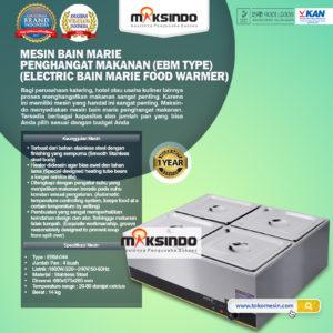 Jual Mesin Adonan Bakso (Cut Bowl / Silent Cutter / Fine Cutter) di Malang