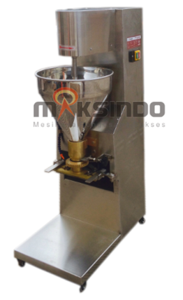 mesin-cetak-bakso-6-tokomesin-malang