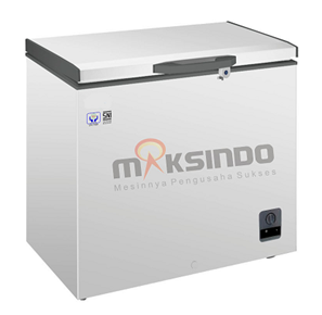 mesin-chest-freezer-26-c-1-tokomesin-malang
