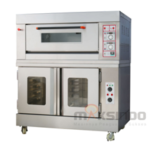 mesin-combi-deck-oven-proofer-1-tokomesin-malang