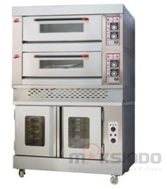 mesin-combi-deck-oven-proofer-2-tokomesin-malang