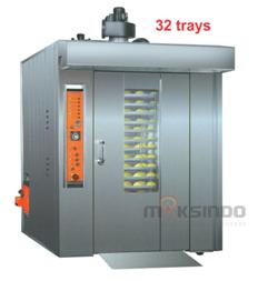 mesin-combi-deck-oven-proofer-4-tokomesin-malang