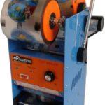 Mesin Cup Sealer Semi Otomatis (CPS-9A) 1 tokomesin malang