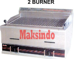 Mesin Griddle 4 tokomesin malang