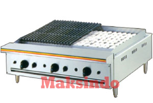 Mesin Griddle 6 tokomesin malang