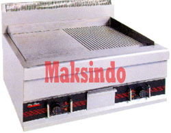 Mesin Griddle 7 tokomesin malang