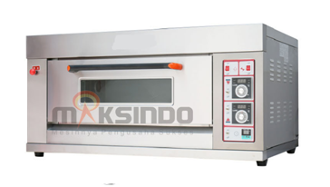 mesin-oven-roti-dan-kue-gas-1-tokomesin-malang