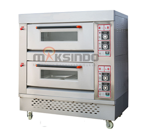 mesin-oven-roti-dan-kue-gas-2-tokomesin-malang