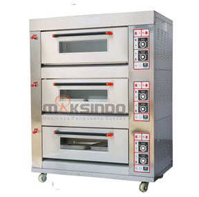 mesin-oven-roti-dan-kue-gas-3-tokomesin-malang
