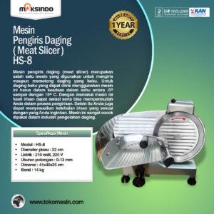Jual Mesin Cup Sealer Manual CPS-919 di Malang