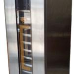 Mesin Proofer Pengembang Roti (PR16)-3