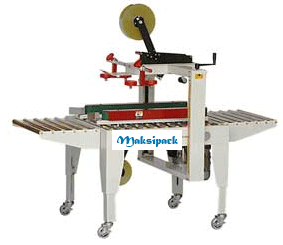 mesin carton sealer 1 tokomesin malang