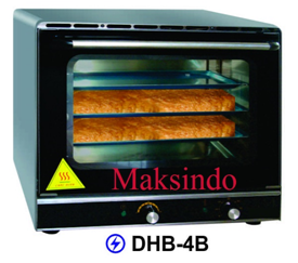 mesin convection oven 1 tokomesin malang