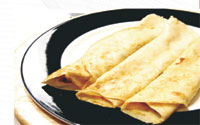 mesin crepes 1 tokomesin malang