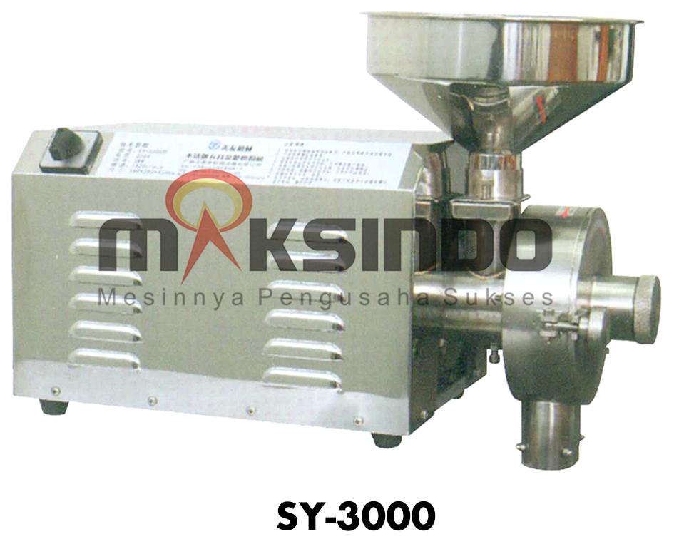 mesin disk mill 1 tokomesin malang