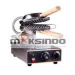 mesin-egg-wafel-4