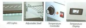mesin electrik display warmer 2 tokomesin malang