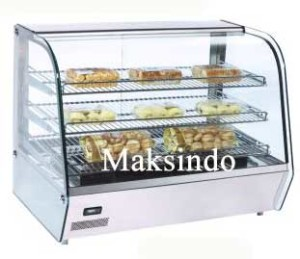 mesin electrik display warmer 5 tokomesin malang