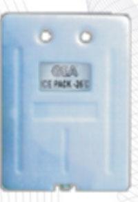 Jual Mesin Freezer Untuk Ice Pack di Malang
