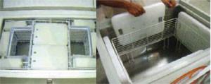 mesin freezer untuk ice pack 5 tokomesin malang