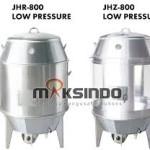 Jual Gas Duck / CHASIO ROASTER di Malang