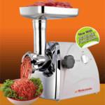 mesin giling daging mini 1 tokomesin malang