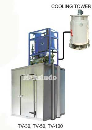 mesin ice tube 6 tokomesin malang