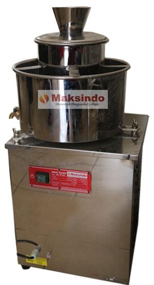 mesin mixer bakso 1 tokomesin malang