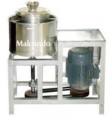mesin mixer bakso 3 tokomesin malang